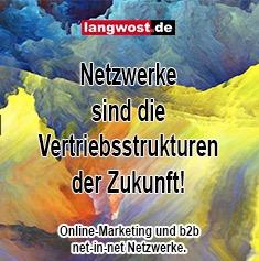 B2-Preise-für-Werbung-Kommunikation-Beratung