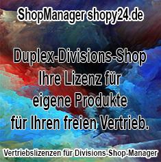 B16-Preise-für-Werbung-Divisionen-Lizenzen-webseiten
