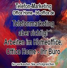 B19-Preise-für-Werbung-Divisionen-Lizenzen-webseiten