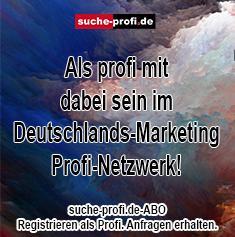 B9-Preise-für-Werbung-Kommunikation-Beratung