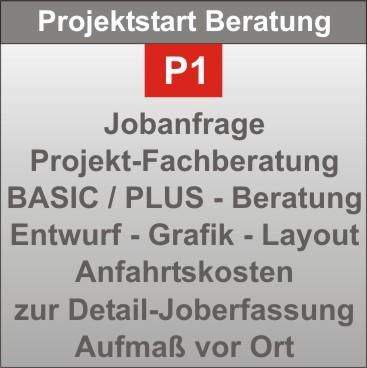 P1-Preise-für-Projektstart-Werbung-Beratung