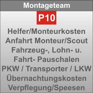 P10-Preise-für-Projektierung-Montageteam-Werbung