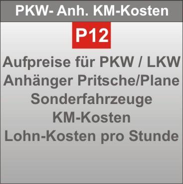 P12-Preise-für-Projektierung-PKW-Anhänger