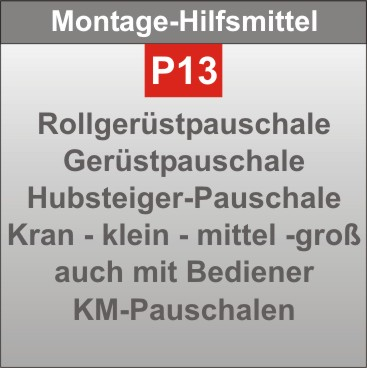 P13-Preise-für-Projektierung-Hubsteiger-Montage