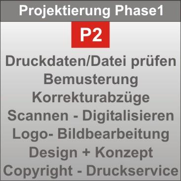 P2-Preise-für-Projektierung-Druckdaten-Werbung