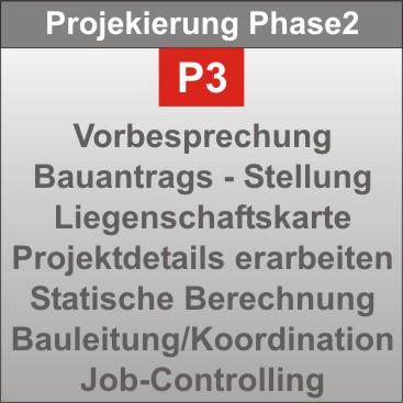P2-Preise-für-Projektierung-Werbung-Beratung