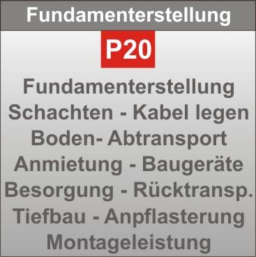 P20-Preise-für-Projektierung-Fundamenterstellung