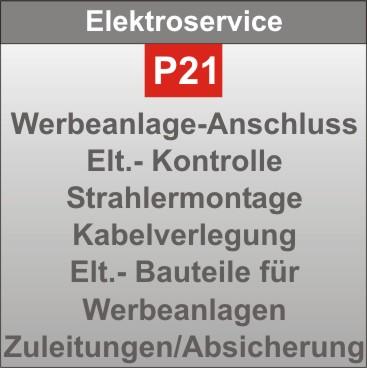 P21-Preise-für-Projektierung-Elektroservice