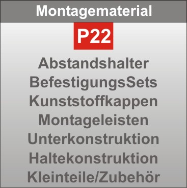 P22-Preise-für-Projektierung-Montagematerial