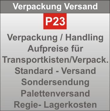 P23-Preise-für-Projektierung-Verpackung-Versand