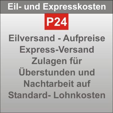 P24-Preise-für-Projektierung-Eilexpress