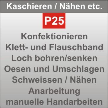 P25-Preise-für-Projektierung-Kaschieren-Nähen