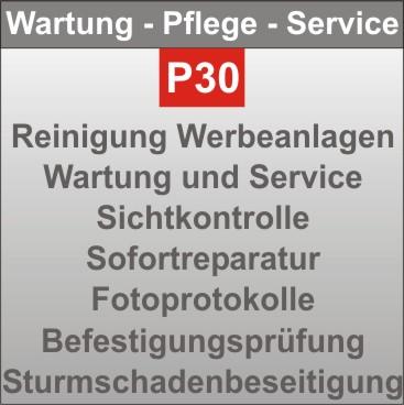 P30-Preise-für-Projektierung-Wartung-Pflege