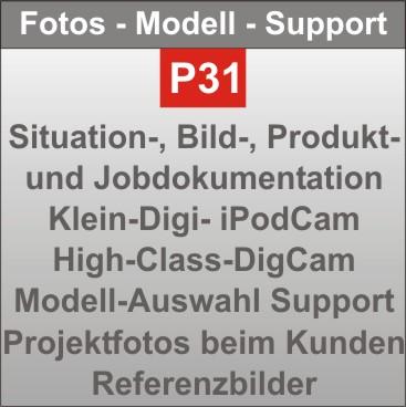 P31-Preise-für-Projektierung-Fotos-Modell
