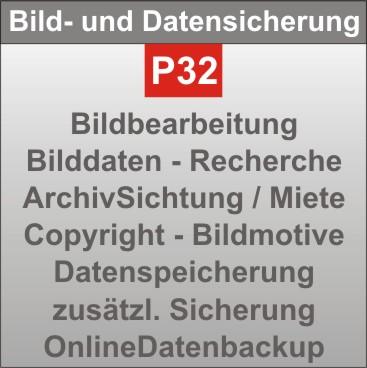 P32-Preise-für-Projektierung-Bildbearbeitung