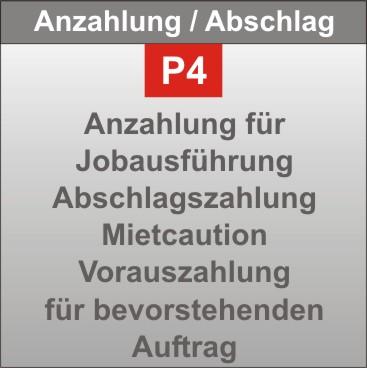 P4-Preise-für-Projektierung-Werbung-Mietcuation