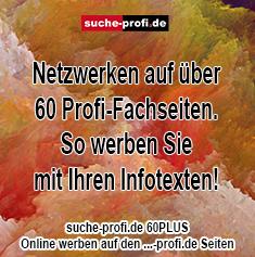 B11-Preise-für-Beratung-was-kostet-Werbung