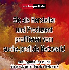 B12-Preise-für-Beratung-was-kostet-Werbung