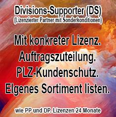 B14-Preise-für-Werbung-Divisionen-Lizenzen