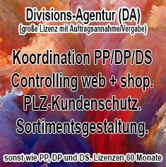 B15-Preise-für-Werbung-Divisionen-Lizenzen-webseiten